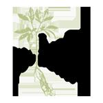Centro de Acupuntura Lee logo